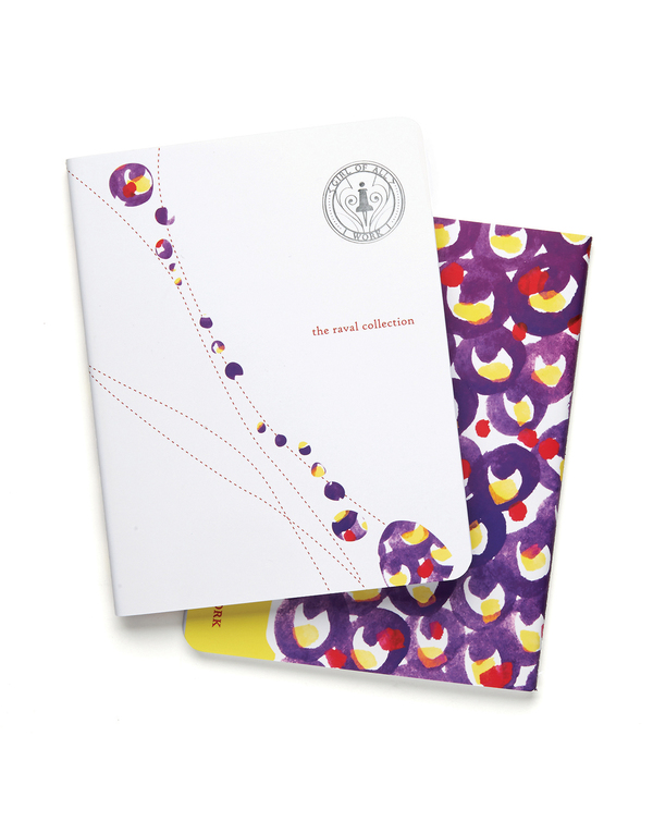 Grapes and Wine Softbook